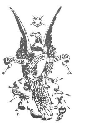 Logo Officine Menon
