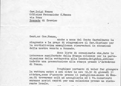Club-milanese-automotoveicoli-619