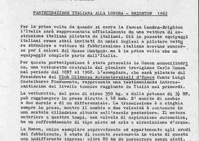 Lettera-Club-Milano