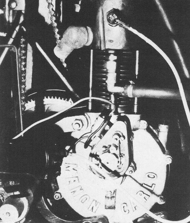 motore-vetturetta-menon
