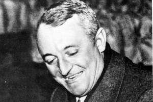 Ing. Ugo Gobbato