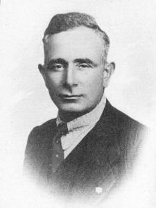 Guglielmo Menon